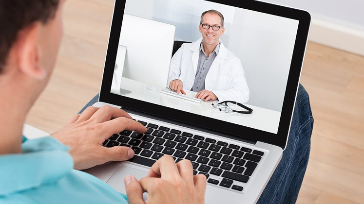 Down to earth Tips to Finding a Doctor Online
