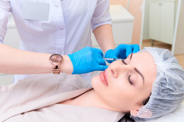 Your Relief – Anti Aging Clinics