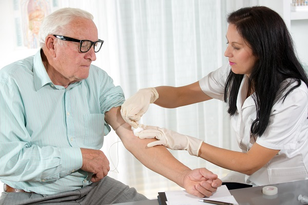 How to Choose a Doctor If You Are Diabetic