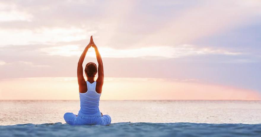 Wellbeing Wellness – News Break on Inflammation, the Secret Killer