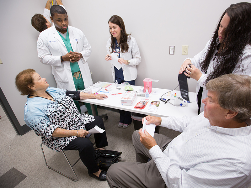 How Managers And Patients Benefit From Clinic Scorecard
