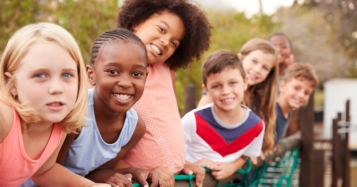Knowing About Children In Foster Care: An Overview!