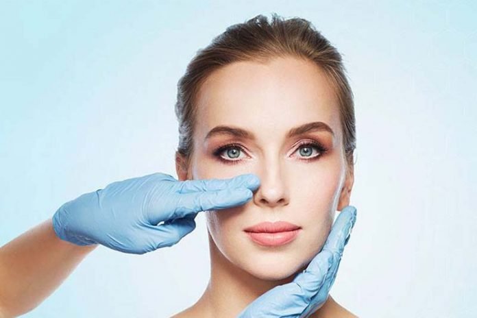 Important Things to Cover During a Rhinoplasty Consultation