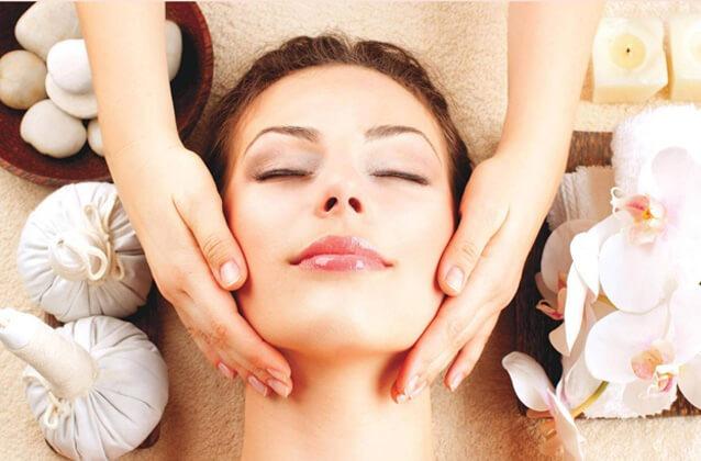 Skincare Tips That Never Fail