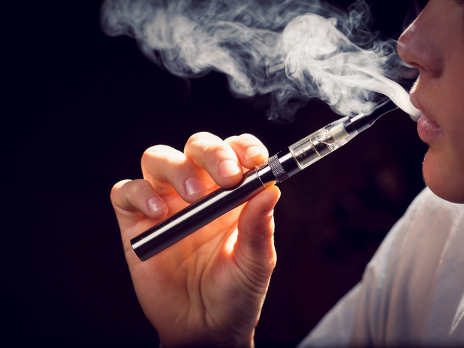 Preparing Yourself To Quit Smoking For Good
